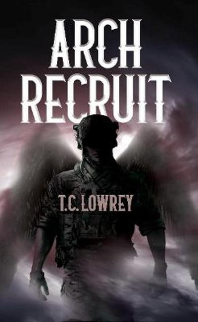 Arch Recruit - T.C. Lowrey