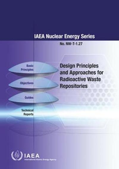 Design Principles and Approaches for Radioactive Waste Repositories - International Atomic Energy Agency