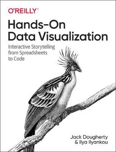 Hands-On Data Visualization - Jack Dougherty