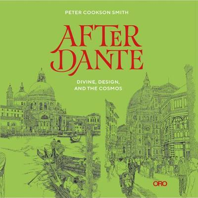 After Dante - Peter Cookson Smith