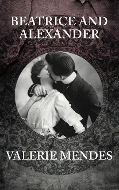 Beatrice and Alexander - Valerie Mendes