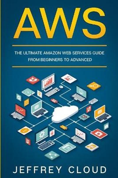 Aws - Jeffrey Cloud
