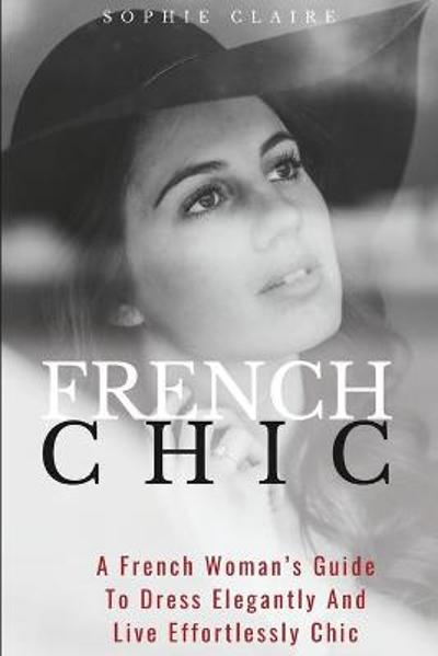 French Chic - Sophie Claire