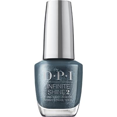 OPI IS Holiday Shine Bright Collection - OPI