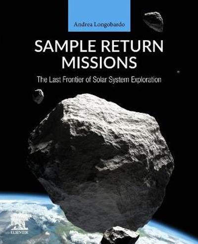 Sample Return Missions - Andrea Longobardo