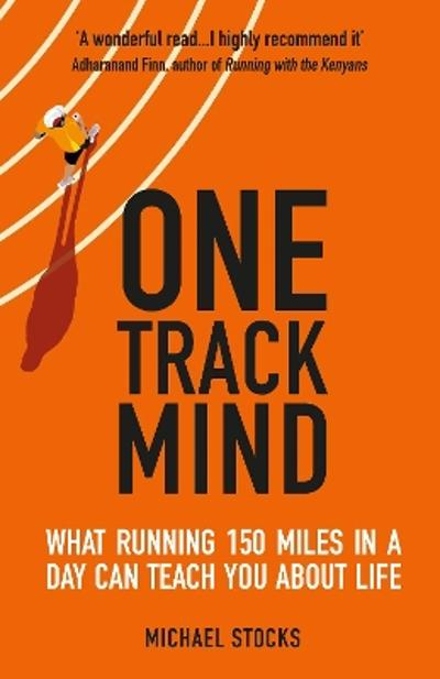 One Track Mind - Michael Stocks