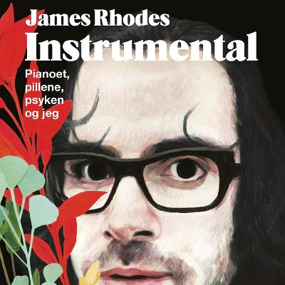 Instrumental - Montague Rhodes James