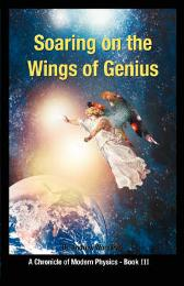Soaring on the Wings Of Genius - Andrew Worsley