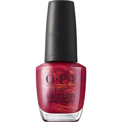 OPI Nail Lacquer Hollywood Collection - OPI
