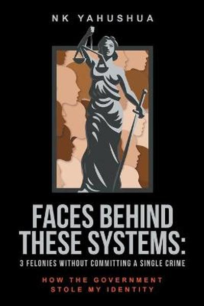 Faces Behind These Systems - Nk Yahushua