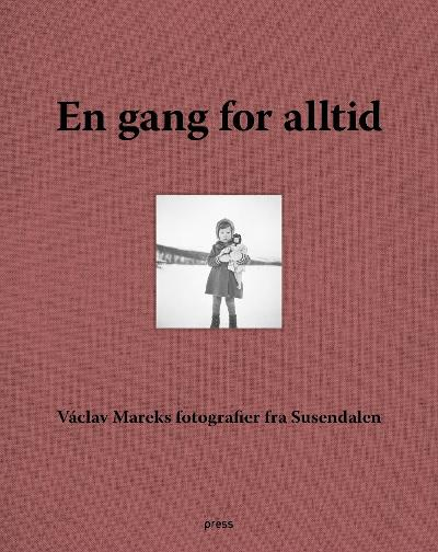 En gang for alltid - Kristin Aasbø