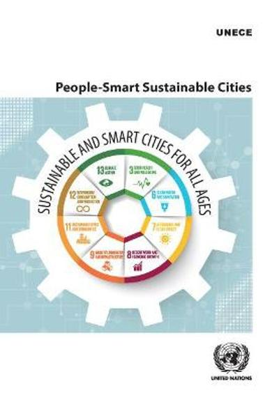People-smart sustainable cities - United Nations: Economic Commission for Europe