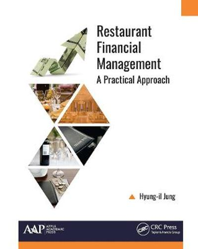 Restaurant Financial Management - Hyung-il Jung