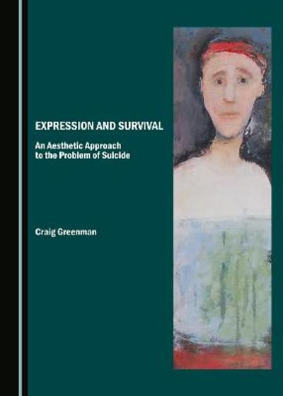 Expression and Survival - Craig Greenman
