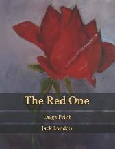 The Red One - Jack London
