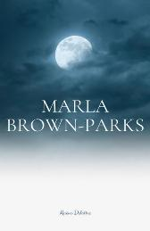 Marla Brown-Parks -