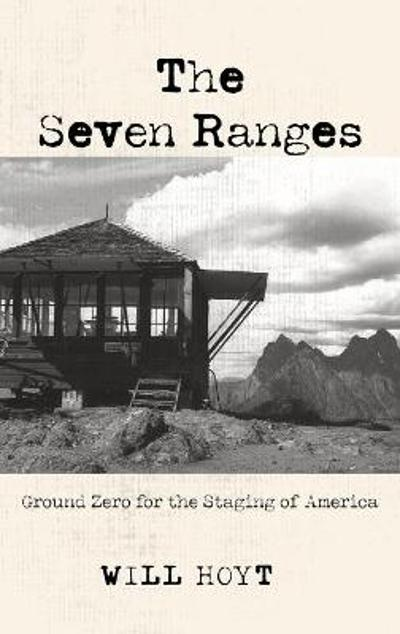 The Seven Ranges - Will Hoyt