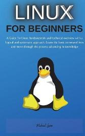 Linux for Beginners - Michael Learn