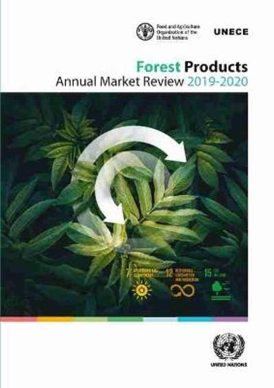 Forest Products Annual Market Review 2019-2020 -