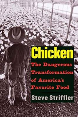 Chicken - Steve Striffler