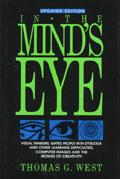In the Mind's Eye - Thomas G. West