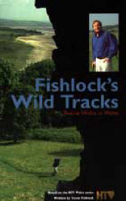 Wild Tracks - Trevor Fishlock