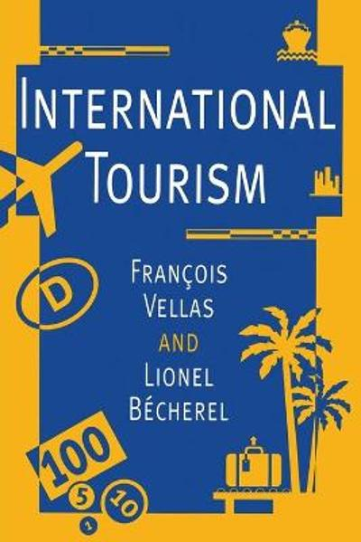 International Tourism - Francois Vellas
