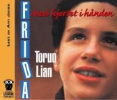 Frida - Torun Lian Ann Jones