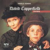 David Copperfield - Charles Dickens NRK Radioteatret