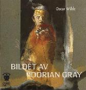Bildet av Dorian Gray - Oscar Wilde Minor Majority Paul Mai-The Duc Ragnar Kvam