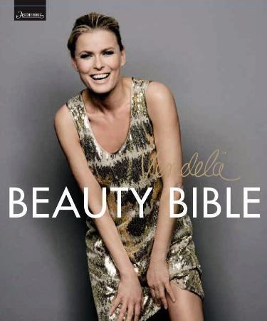 Beauty bible - Vendela Kirsebom