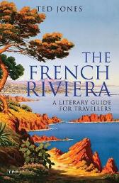 The French Riviera - Ted Jones