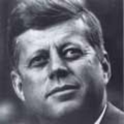 JFK, The Kennedy Tapes -