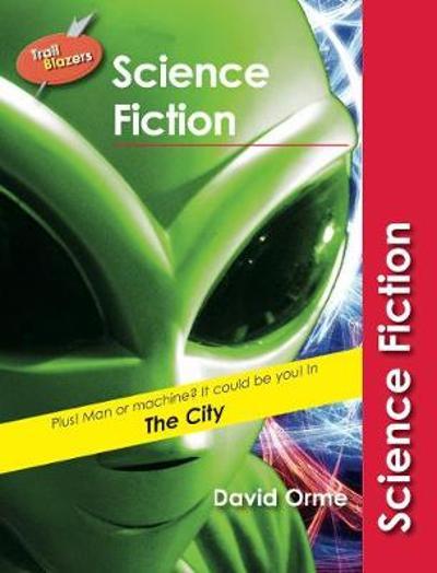 Science Fiction - David Orme