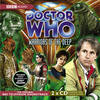 """Doctor Who"", Warriors of the Deep - Johnny Byrne"