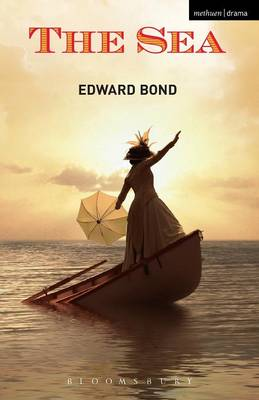 The Sea - Edward Bond
