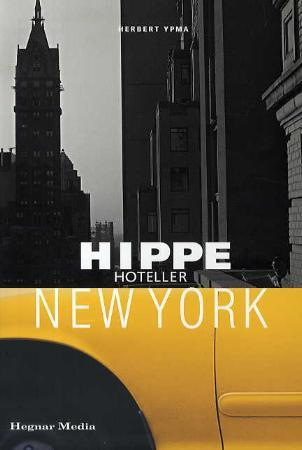 New York - Herbert Ypma