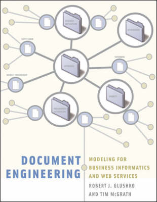 Document Engineering - Robert J. Glushko