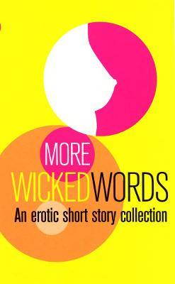 More Wicked Words -