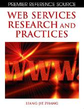 Web Services Research and Practices - Liang-Jie Zhang