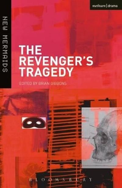 The Revenger's Tragedy - Professor Brian Gibbons