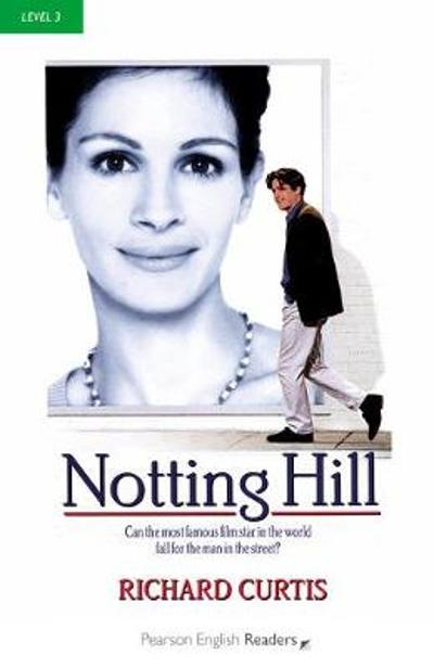 Level 3: Notting Hill - Richard Curtis
