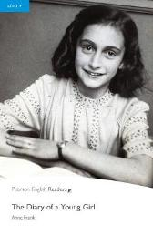 Level 4: The Diary of a Young Girl - Anne Frank