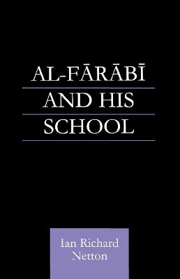 Al-Farabi and His School - 