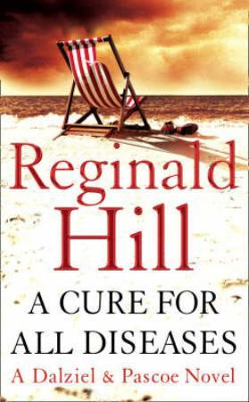 A cure for all diseases - 
