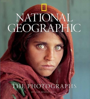 National Geographic - Leah Bendavid-Val