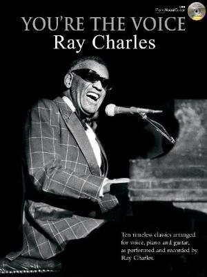 You're The Voice: Ray Charles - Ray Charles
