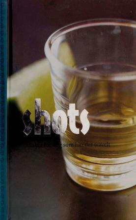 Shots - Linda Doeser