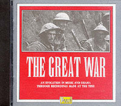 The Great War -