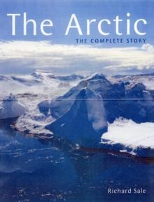 The arctic - Richard Sale